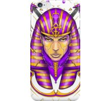 Eternally Prince (Color) iPhone Case/Skin