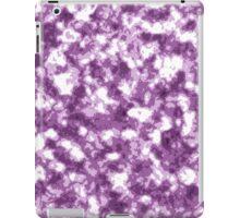 Abstract Pattern 10 iPad Case/Skin