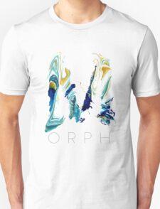 Morph Unisex T-Shirt
