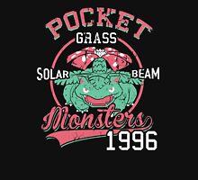 Solar Beam T-Shirt