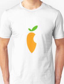 CARROT Parody Brand Phone Case T-Shirt
