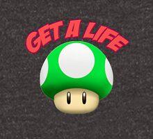 Mario Life! Unisex T-Shirt