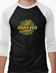 Corn Fed T Shirt, vintage, retro T-Shirt