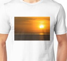 Sun Eclipse - May 20, 2012 Unisex T-Shirt