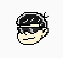 Pixel- Karamatsu Painful Face Unisex T-Shirt