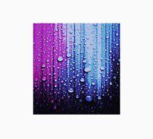 rain drops/jpcool79 Unisex T-Shirt