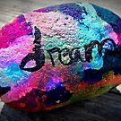 Dream Rock by angelandspot