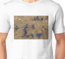 The Butterfly Convention Unisex T-Shirt