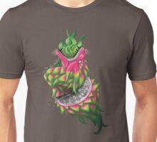 Dragon Fruit Unisex T-Shirt