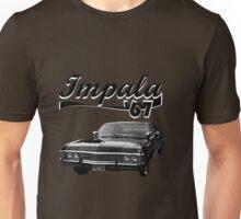 67' Impala Unisex T-Shirt