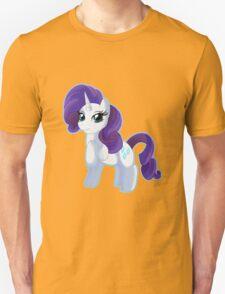 Element of Generosity  T-Shirt