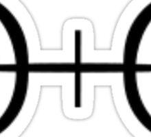 *Senju Clan* Sticker