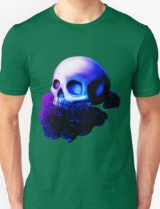 Speak Roses Unisex T-Shirt