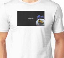 Gooby Please is best Please Unisex T-Shirt