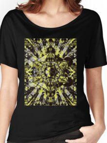 METATRON SIRIUS B Women's Relaxed Fit T-Shirt