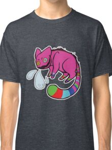 The Graphic Artist's Worst Nightmare Classic T-Shirt