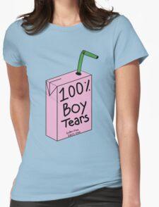 100 Percent Boy Tears T-Shirt