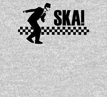 Ska ! Unisex T-Shirt