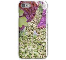 Baby Trees iPhone Case/Skin