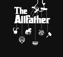 All Father Unisex T-Shirt