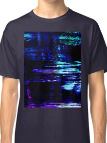Interference Classic T-Shirt