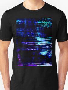 Interference T-Shirt
