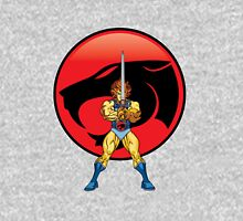 Thundercats Sword T-Shirt