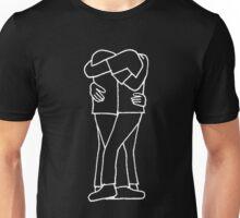 Catfish and the Bottlemen Cocoon Unisex T-Shirt
