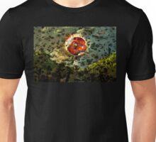 emotional baggage Unisex T-Shirt