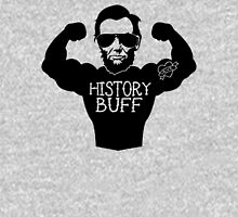 Funny History Buff Unisex T-Shirt