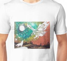 Heaven's Sorrow Unisex T-Shirt