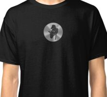 Launchpad!!!! Classic T-Shirt