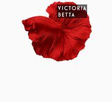 Red September Show Betta Unisex T-Shirt
