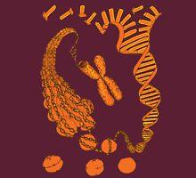 Chromatin Structure Unisex T-Shirt