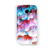Raindown Samsung Galaxy Case/Skin