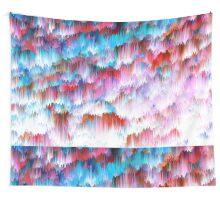 Raindown Wall Tapestry