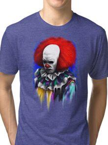 It's Playtime! Tri-blend T-Shirt