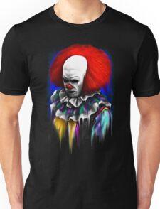 It's Playtime! Unisex T-Shirt