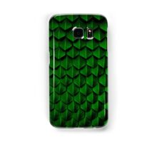 How To Train Your Dragon Barf And Belch Scales Samsung Galaxy Case/Skin