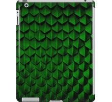 How To Train Your Dragon Barf And Belch Scales iPad Case/Skin