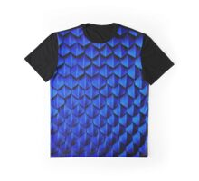 How To Train Your Dragon Stormfly Dragon Scales Graphic T-Shirt