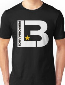 LB PERFORMANCE : GIFT 2 Unisex T-Shirt
