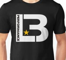 LB PERFORMANCE : GIFT 2 Unisex T-Shirt