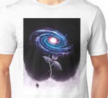 My Little Flower Unisex T-Shirt