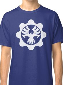 Gears of War 4 - Cog Emblem Classic T-Shirt