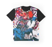 the smile of summer Graphic T-Shirt