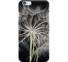Purity iPhone Case/Skin