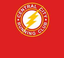 Central City Running Club 1 T-Shirt