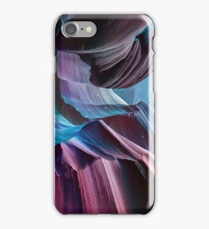 Never Seen iPhone Case/Skin