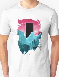 Ignorance is trust Unisex T-Shirt